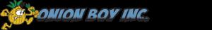 Onion Boy Inc | Onion Growing, Packing & Shipping