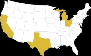 Onion Boy Map